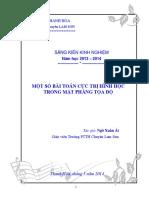 1. SKKN 2014.pdf