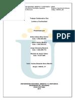 CD Trabajo Colaborativo 2 100410 77