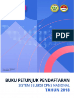 BUKU PETUNJUK PENDAFTARAN SSCN 2018 Signed(1).pdf