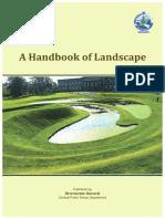 LandscapeBook.pdf
