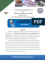 Bases Concurso de Programacion en Hp Prime (2)