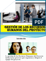 gestion-de-los-recursos-humanos-1218239172321130-8.pdf