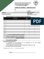 2 Fichas de  Inscripción - Declaración Jurada.docx