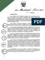 Hostilización sexual y Maltrato Psicologico.pdf