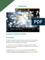 Economía II_Compendio full.pdf