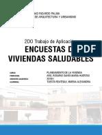 ENCUESTAS PLAN VIV.pdf