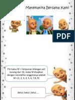 rpp ke 5 (1).pptx