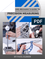 8cf9c14c336a50 1 the at-home Mechanics Guide to Precision Measuring