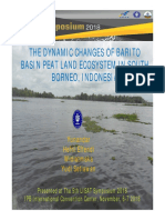 Barito Basin