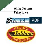 Cooling System Principles.pdf