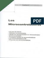 46572898-Curso-Basico-de-Micro-Control-Adores-Pic-cekit.pdf