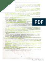 histooo2018-02-19.pdf