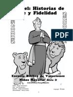 dmenormaestro.pdf
