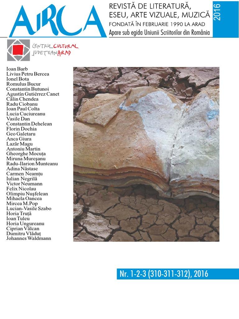 Calaméo - Revista ASILR - No 1 - Mai
