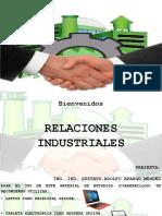 2.1 Planeación de Recursos Humanos_proceso Estrategía