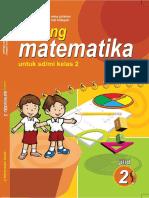 Senang_Matematika_untuk_SD_MI_Kelas_2_Buchori_Erna_J_SPd_Amin_Mustoha_Isti_Hidayah_2008.pdf