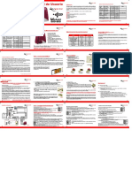 Manual_Veloti.pdf