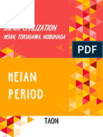 Japanese Civilization.pptx