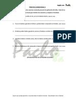 manualesadministrativos-160624160421