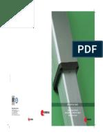 hidraulico.pdf