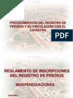 Independizacion_Acumulacion