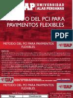 Metodo Del Pci Para Pav Flex 18-10