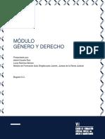 Género y Derecho - EJRLB.pdf