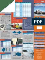 VUB catalog.pdf