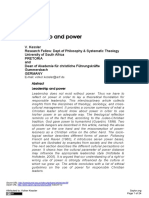 BUS209-4.2-LeadershipandPower.pdf