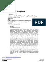 BUS209-4.2-LeadershipandPower.pdf