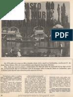 REVISTA KARMA 7-NUM.068-24.pdf