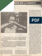 REVISTA KARMA 7-NUM.071-54.pdf