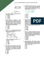 PAKET 1,2,3 Fisika-A.docx