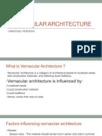himachal pradesh vernacular architecture