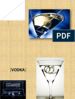 world of Vodka.pdf