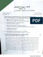TODAY-PAPER .pdf