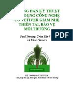 Ung dung co valtiver bao ve bo.pdf