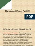 Ind Dis 1947