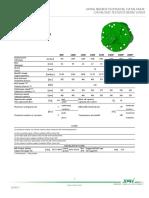 Bombas Paletas V10 V20 Aplicaciones Industriales(1)