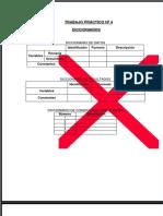 plantilla_para_diccionario.docx