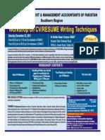 flye_cv_preparation_techniques.pdf