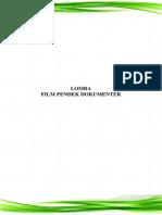 04 Film Pendek Dokumenter