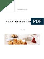 fornetti.pdf