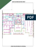 Entrepiso (plano-difusores).pdf