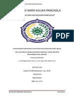 MAKALAH_MATA_KULIAH_PANCASILA_FUNGSI_DAN.doc