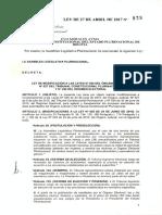 LEY 929-2017.PDF