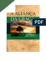361769154-a-alian-a-da-gra-a-william-hendriksen-pdf.pdf