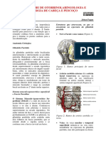Parotidectomia