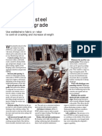 Concrete Construction Article PDF_ Reinforcing Steel in Slabs on Grade.pdf