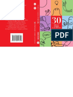 Libro-30-ideas sobre las Ideas.pdf